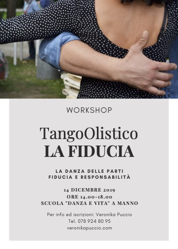 14-12-2019 – Workshop TangoOlistico